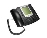 Aastra 57i VoIP Phone