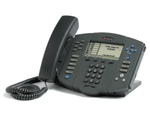 Polycom SoundPoint IP601, IP 601