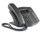 Polycom SoundPoint IP301, IP 301