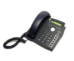snom 300 IP SIP Phone
